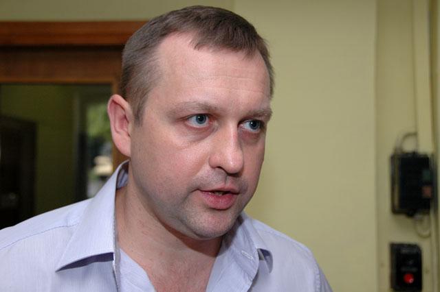 """Заммэра Харькова: """"Если я один, то меня можно п...здить?"""""""