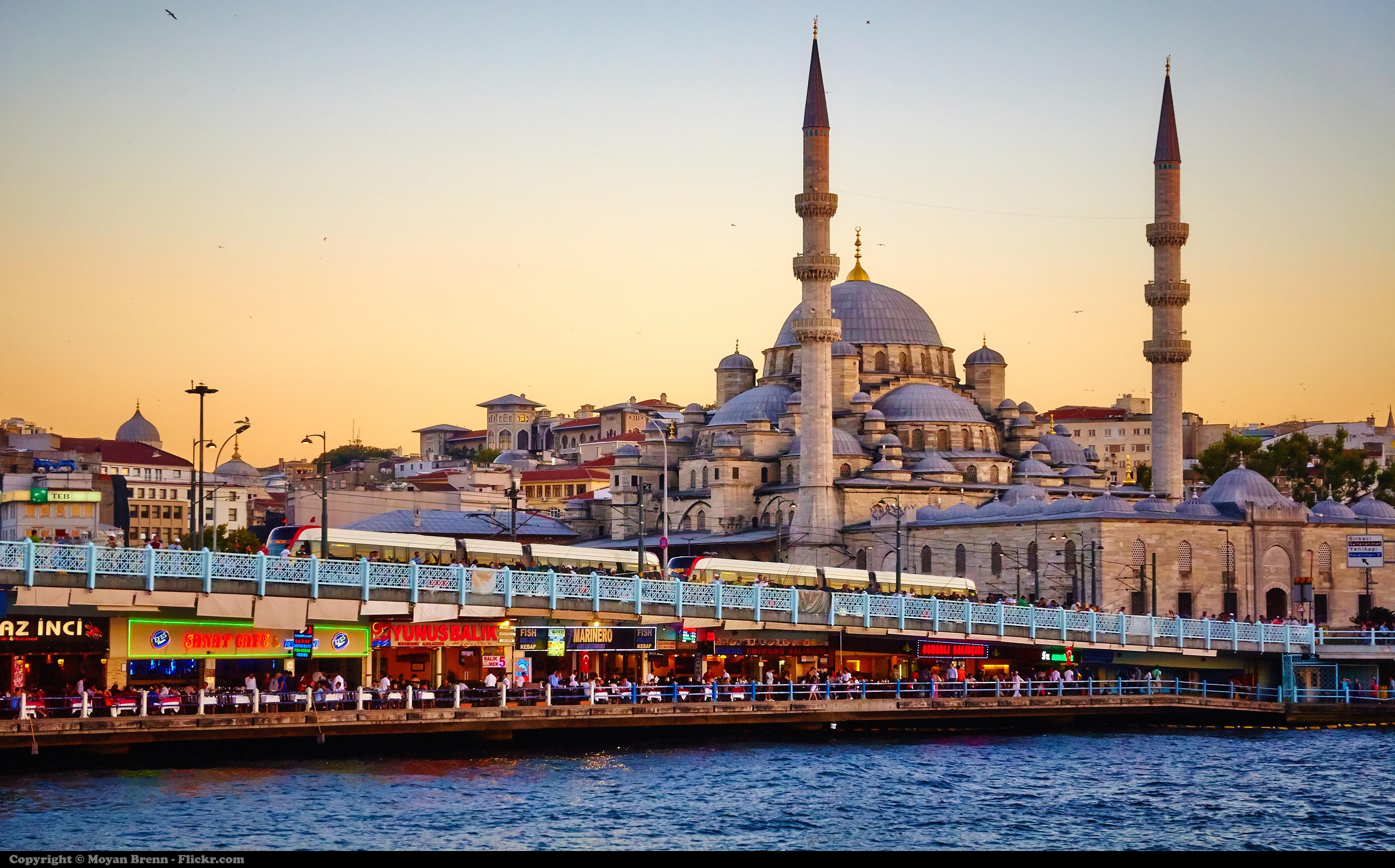 Новогодний заезд. Античная Турция