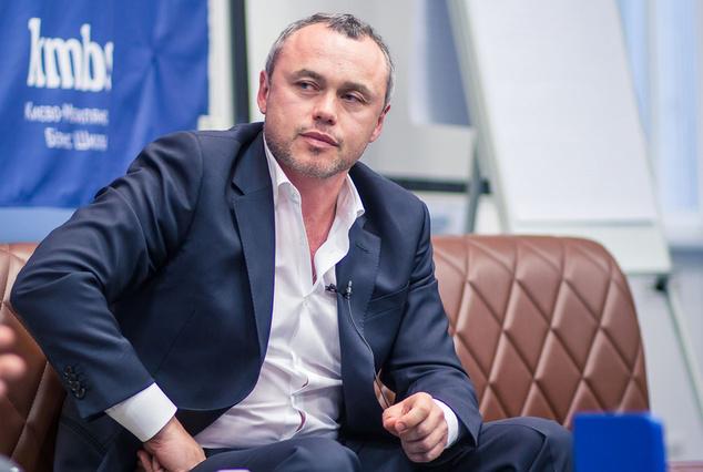 Украинские политики оказались богаче миллионеров из топа Forbes