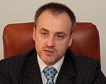 биография денисенко филарета
