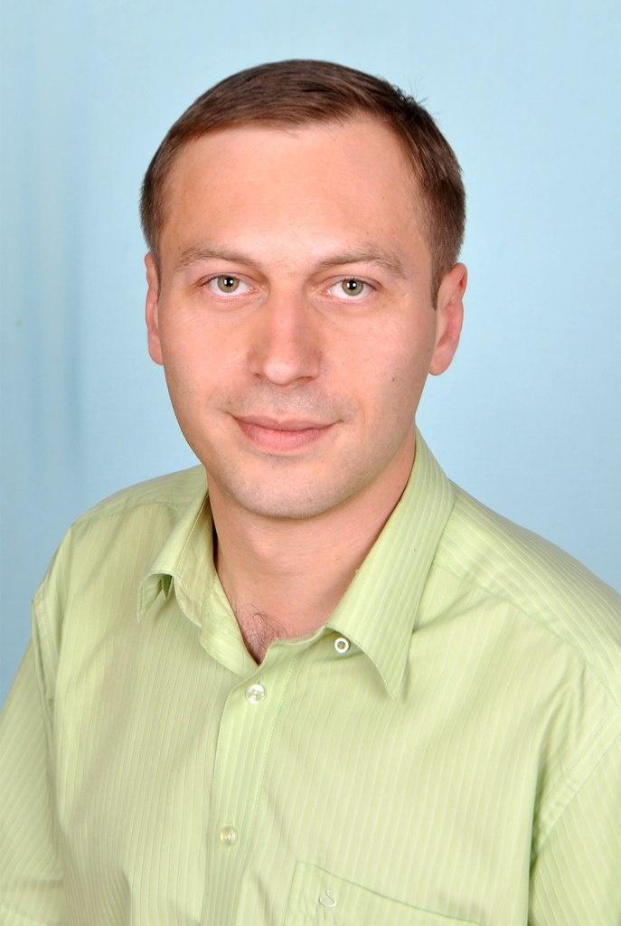 биография луганской области