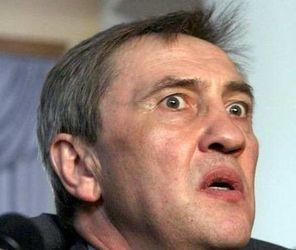 Полицейские в Славянске сожгли 20 кг наркотиков на 120 тыс. грн - Цензор.НЕТ 3597