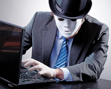 Почему банкиры= начинают= прятать= свои= лица