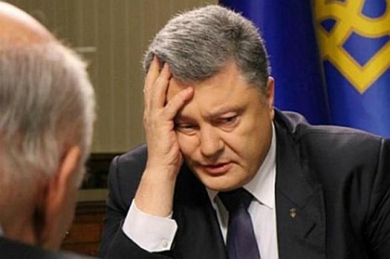 """""""Порошенко говорит, что не подпишет, пусть Кабмин. Кабмин говорит: при чем тут мы? По-человечески отпустить не могут"""", - Саакашвили про заявление об отставке - Цензор.НЕТ 1806"""