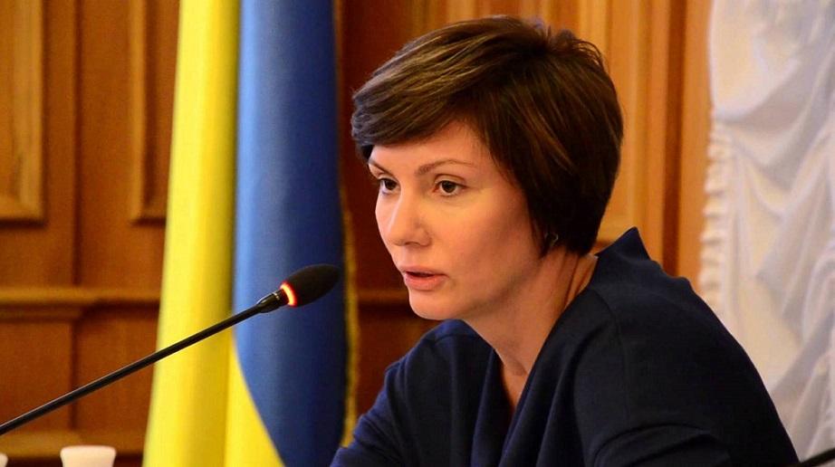 Елена Бондаренко поставила на место русофоба Сытина