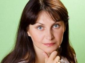 Новоизбранный депутат= от= 'батькивщины'= ирина= купрейчик= покинула= украину= из-за= давления= власти