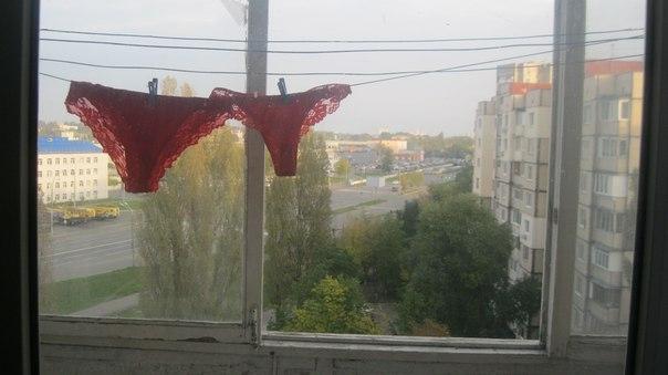 Власти хотят заставить киевлян отказаться от застекленных ба.