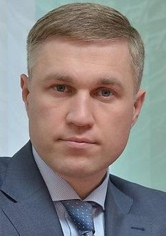 Alexey Prokurov: biyografi 20