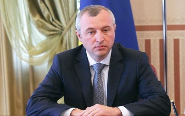 Реформа украинской таможни: от Калетника до Продана