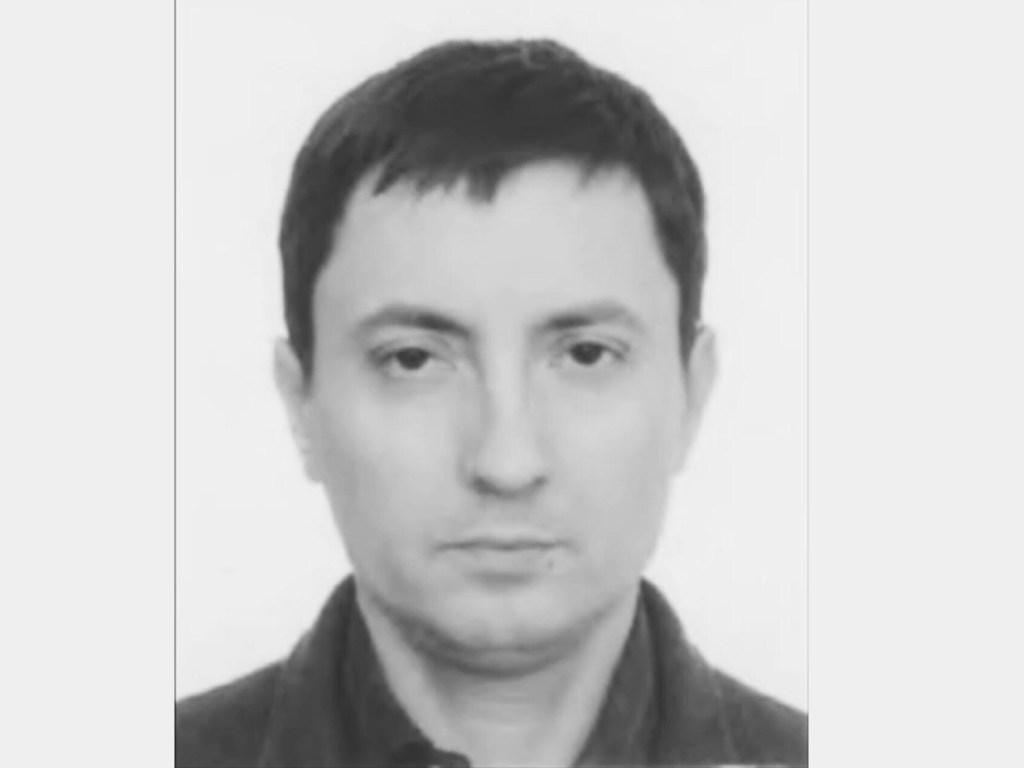 Как чиновник Нацполиции Евгений Шевцов давит на журналистов — расследование