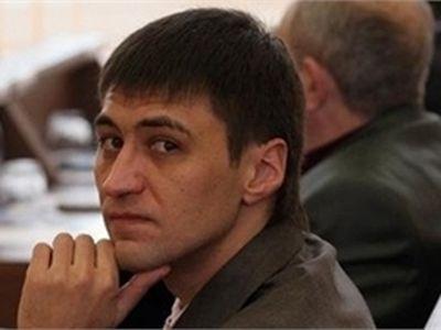 биография луганского пианиста