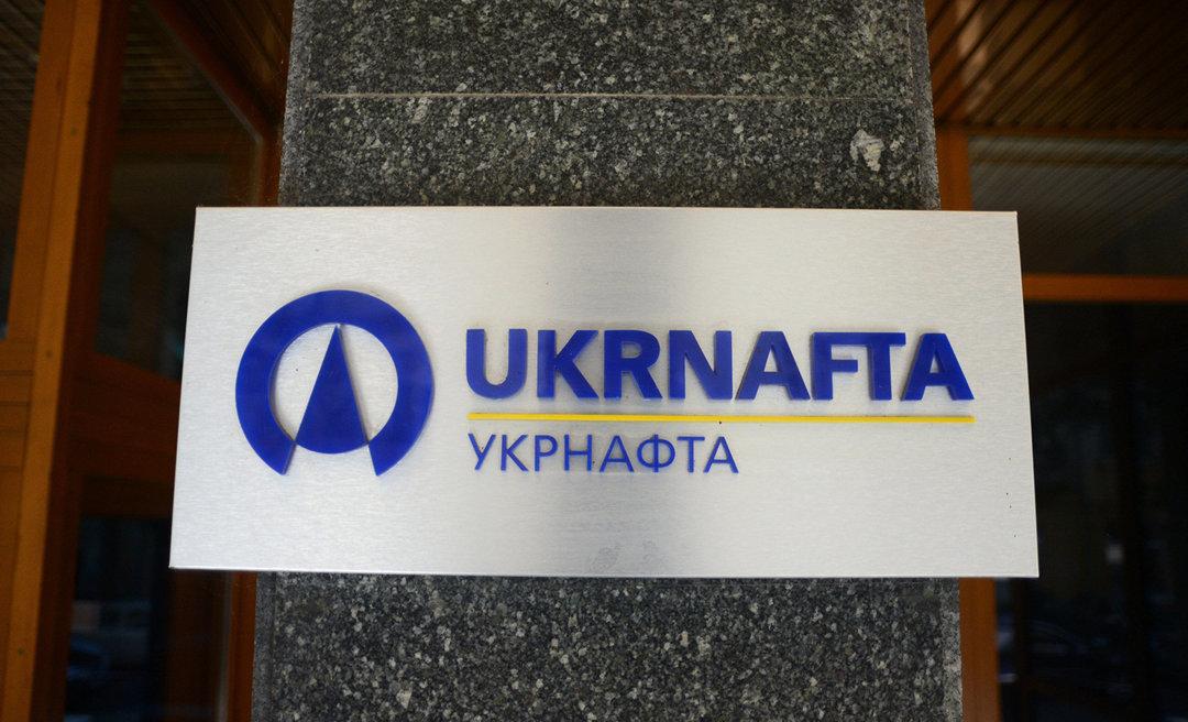 САП закрыла дело о взятке в $110 млн для Кучмы
