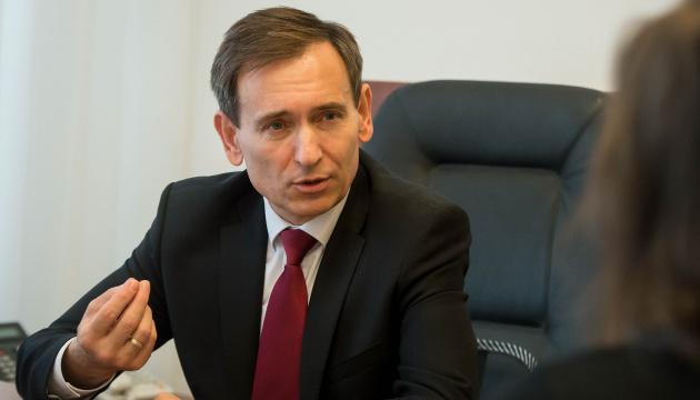 """""""Слуга народа"""" рассказал, когда отправят в отставку министра здравоохранения"""