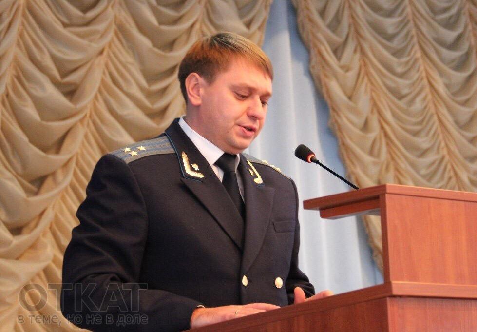 Картинки по запросу Фінік Владислав
