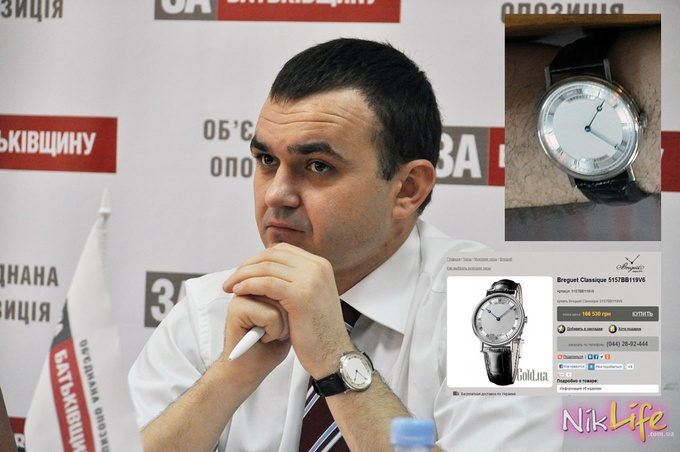 Главный николаевский= оппозиционер= вадим= мериков= носит= при= себе= пять= годовых= зарплат