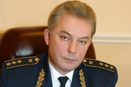 Главой укрзализныци= назначили= сергея= болоболина