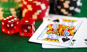 Заболотная: без= социальных= компенсаторов= азартные= игры= противопоказаны