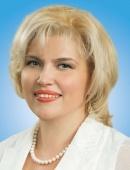 Картинки по запросу ольга жена Василия михайлова