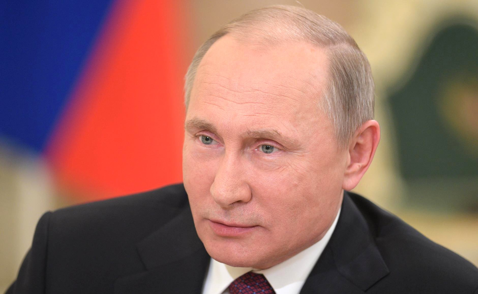 Зачем Путин наращивает численность армии