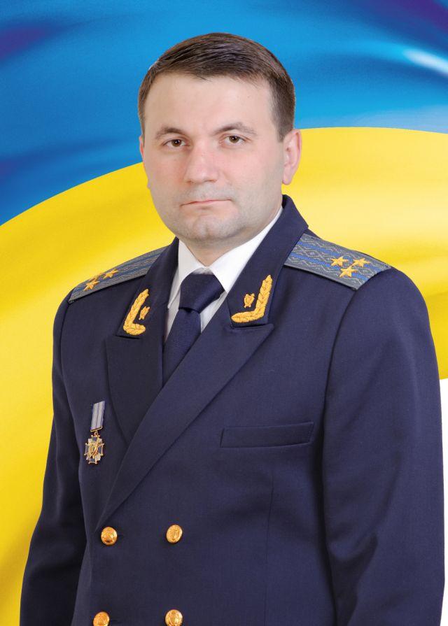 МРИХИН АЛЕКСАНДР  Реал  свежие новости Украины