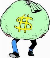 На банковой= подсчитали,= сколько= должен= зарабатывать= госслужащий