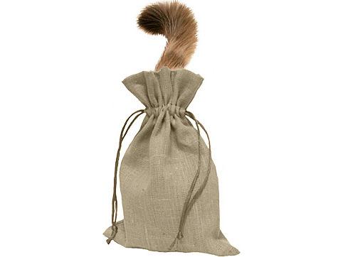 Купить кота в мешке смысл