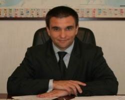Гройсман выразил соболезнования семьям и родным погибших в результате теракта в Ницце - Цензор.НЕТ 6951