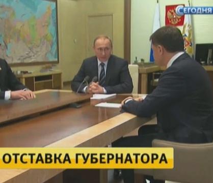 simanovskiy_skandal3.jpg
