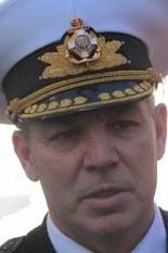 """Командующий ВМС Гайдук саботирует реформирование украинского флота по стандартам НАТО, - """"Левый берег"""" - Цензор.НЕТ 5709"""