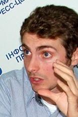 Бригинец и Белоцерковец приняли присягу в Раде - Цензор.НЕТ 2417