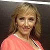 Ирина Медведева - полная биография
